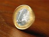Coin Sounds