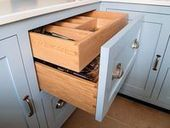 Drawer Sounds