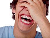 Laugh Sounds